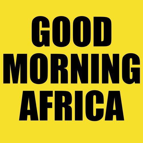 Good Morning Africa's avatar