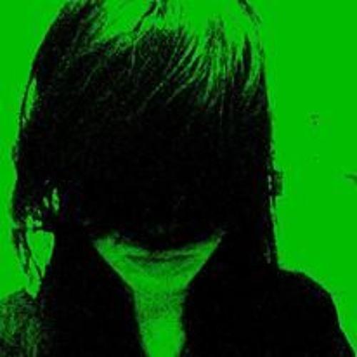 user156104736's avatar