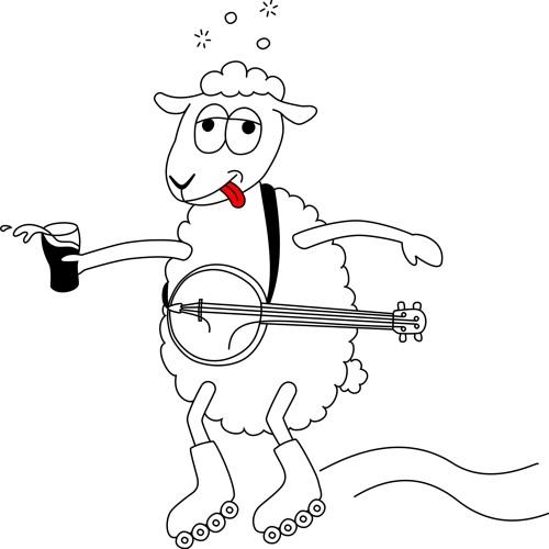 The Sheepskates's avatar