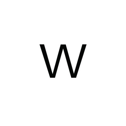 wokr's avatar