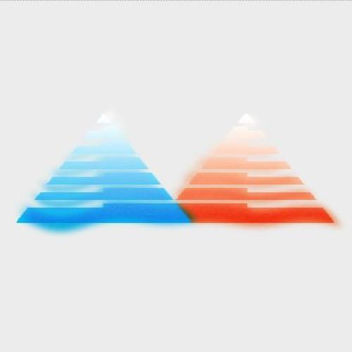 Advanced Materials's avatar