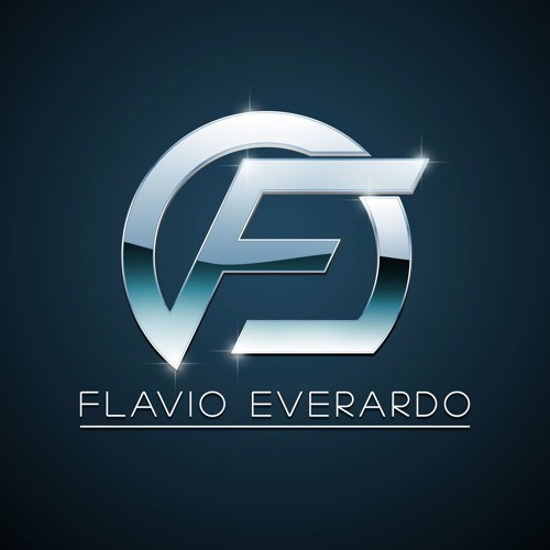 flavioeverardo-music's avatar