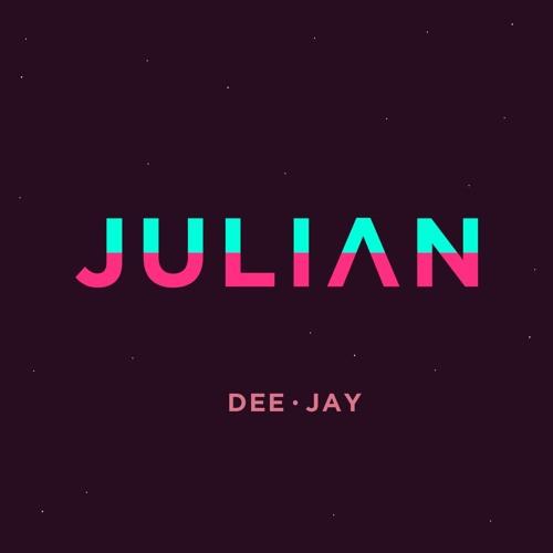 DJ julian.'s avatar