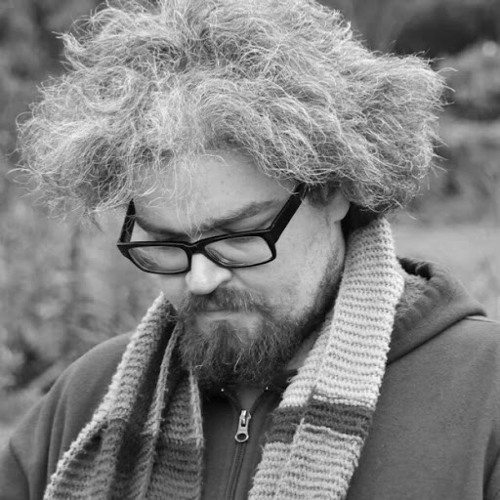Daniel Hayes (nightwlf)'s avatar