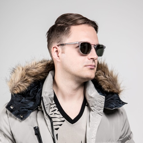 Florian Pendel's avatar