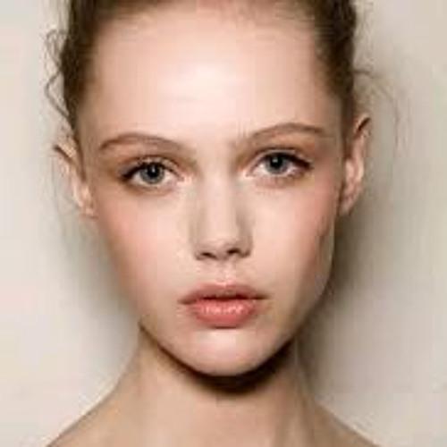Margery Sykes's avatar