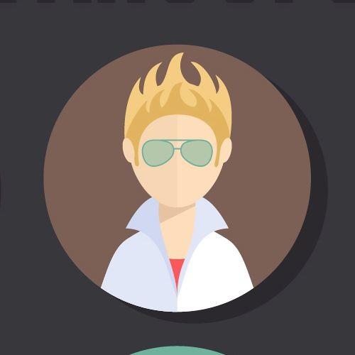 davidvb's avatar