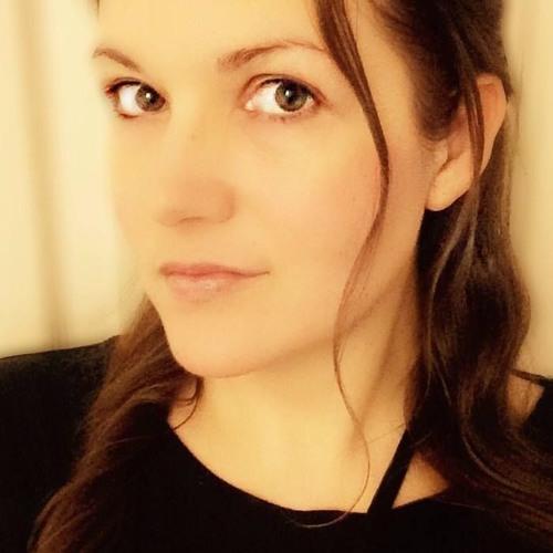Rebecca Bardess's avatar