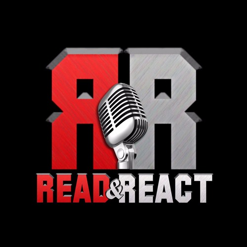 Read & React IDP Podcast 43 - Tom K Solocast Pressure vs Sacks
