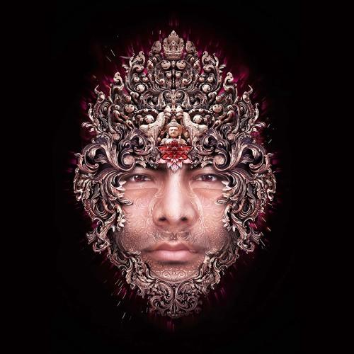 Niraj Sharma's avatar