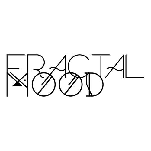 Fractal Mood's avatar