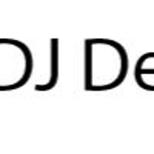 Dj Dejavue's avatar