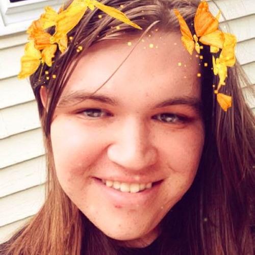 Girl Cock's avatar