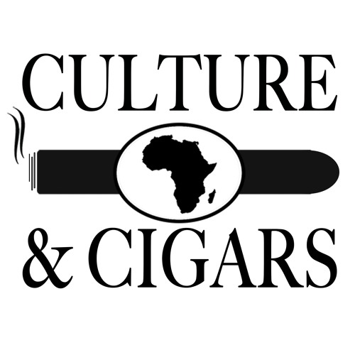 Culture and Cigars's avatar