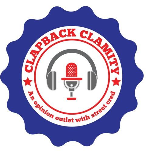 Clapback Calamity's avatar