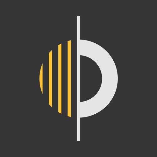 output's avatar