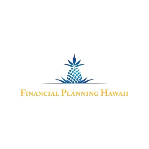 FIRE Podcast - Financial Planning Hawaii