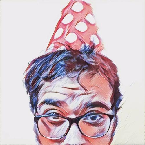 Wobbleheadprince's avatar
