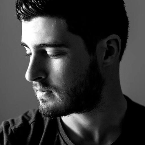 Dan Hess's avatar