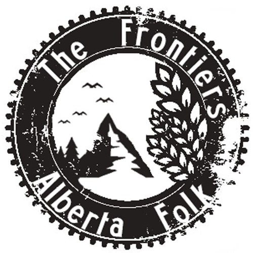 The Frontiers's avatar