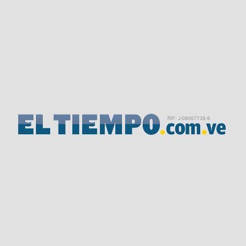 El Tiempo's avatar