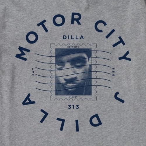 Dillatronic.com's avatar