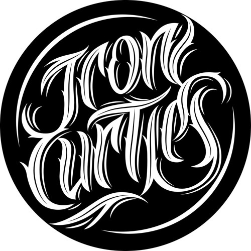 ICON CURTIES's avatar
