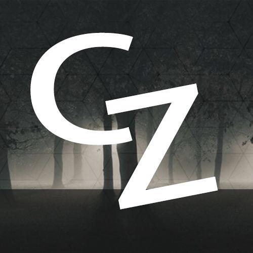 Cedrik Zimmermann's avatar
