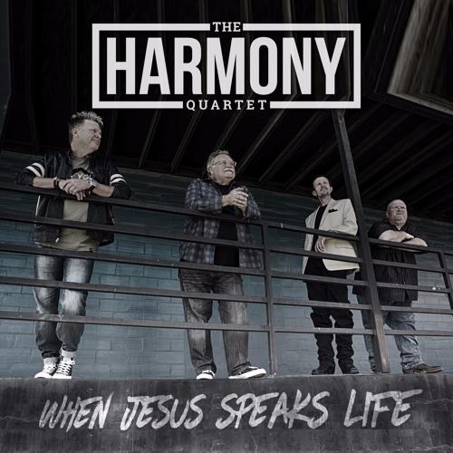 The Harmony Quartet's avatar