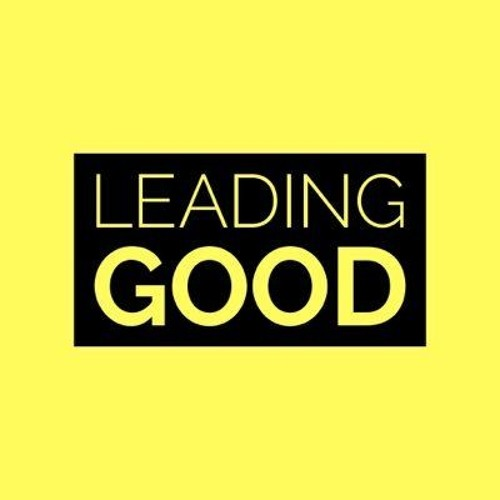 Leading Good's avatar