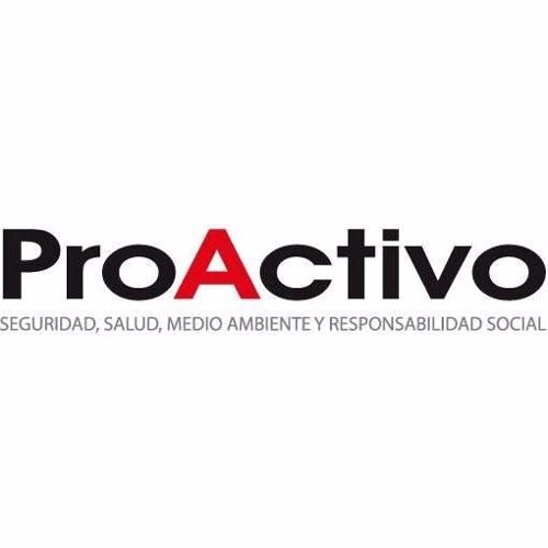 Revista ProActivo's avatar