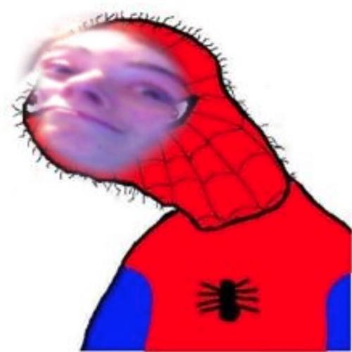 METAPHORIC's avatar