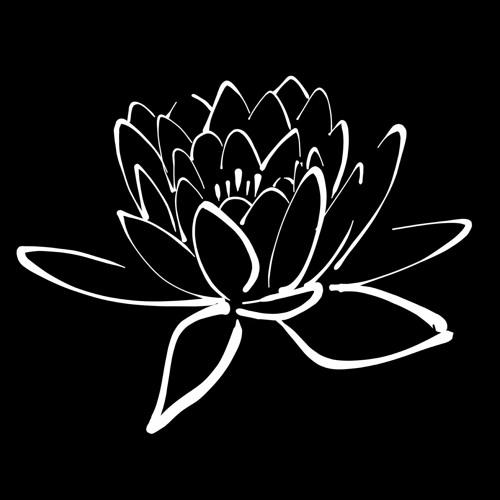 White Lotus Records's avatar