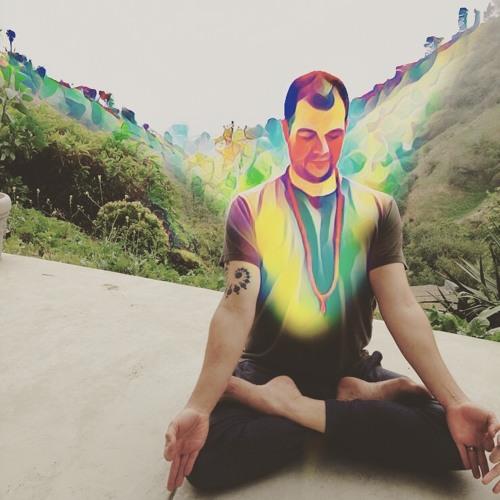 HEAVILY MEDITATED MUSIC's avatar