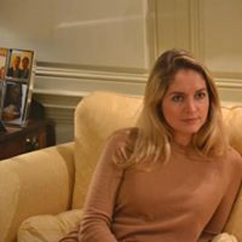 Olivia de Posson's avatar