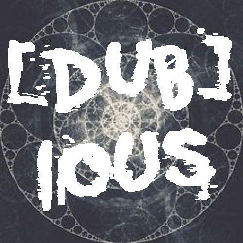 [DuB]ious's avatar
