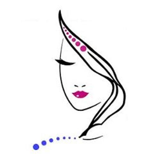 La Légende des Femmes Inspirantes's avatar