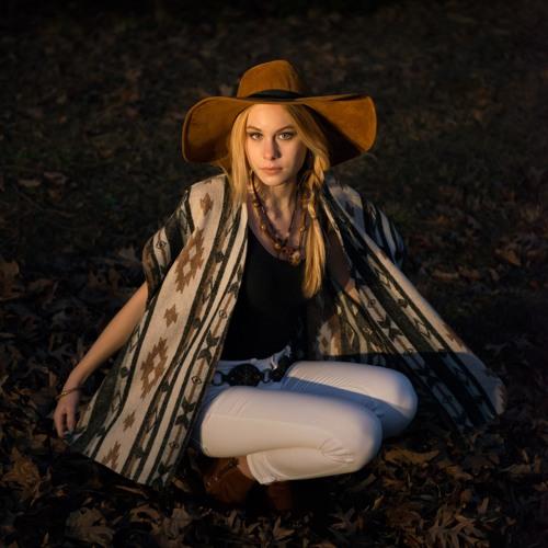 Brooke Hatala's avatar