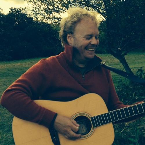 Matt Bentley's avatar