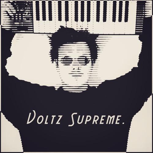 Voltz Supreme's avatar