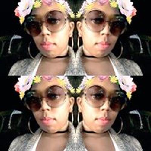 DaLeshia Leenay Owens's avatar