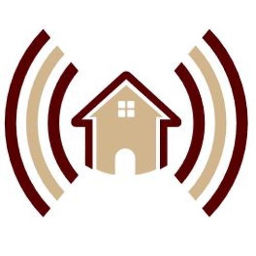 HomeTalk Media's avatar