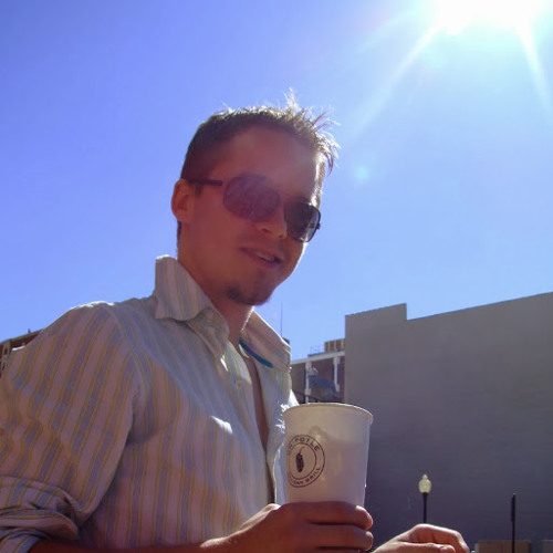 Terry Longshore's avatar
