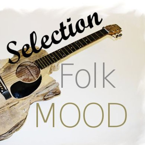 ----FOLK MOOD selection----'s avatar