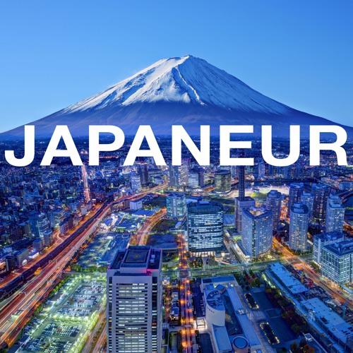 Japaneur's avatar