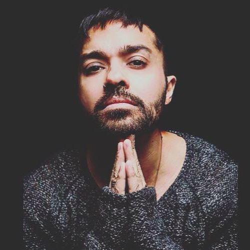 Simon Jain's avatar