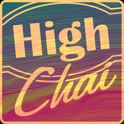 highchai's avatar