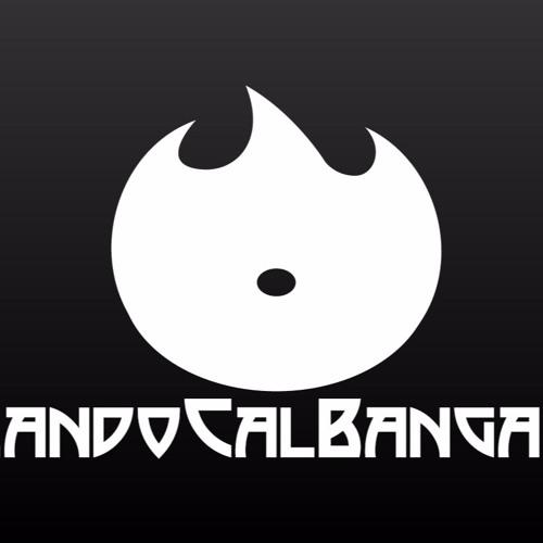 Lando Calrissian's avatar