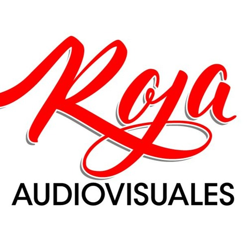 La Roja Audiovisuales's avatar