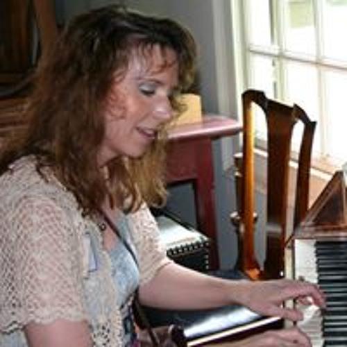 Kathy Bartol's avatar
